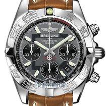 Breitling Chronomat 41 ab014012/f554/723p