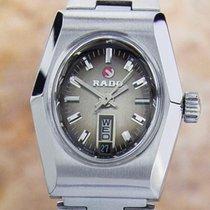 雷达 (Rado) Shangrila Ladies Swiss Made Automatic Vintage...