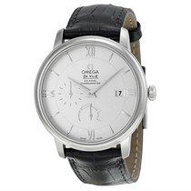 Omega De Ville 42413402102001 Watch