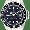 Rolex GMT Master