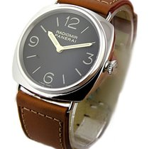 Panerai PAM 232 Radiomir 1938 in Steel Special Edition of 1938pcs