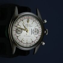 Rolex Oyster Anti-magnetic