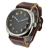 Panerai Radiomir California 3 Days PAM 448 Special Edition 750...