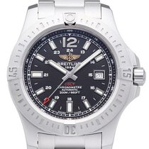 Breitling Colt Automatic A1738811.BD44.173A