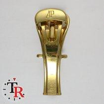 Audemars Piguet Vintage Gold Deployant