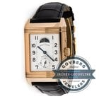 Jaeger-LeCoultre Reverso Geographique Limited Edition Q2142470