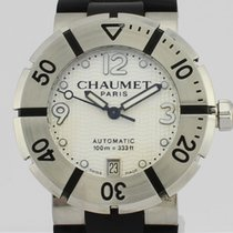 Chaumet CLASS ONE LADY 626
