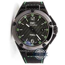 IWC Ingenieur IW3224-04