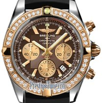 Breitling Chronomat 44 CB011053/q576-1pro3d