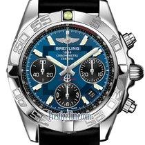 Breitling Chronomat 41 ab014012/c830-1pro2t