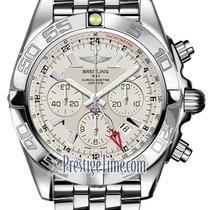 Breitling Chronomat GMT ab041012/g719-ss