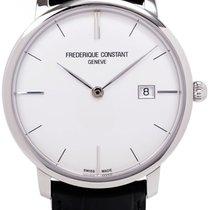 Frederique Constant Slim Line FC-306S4S6