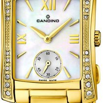 Candino Elegance C4555/1