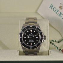 Rolex Sea-Dweller FULL SET