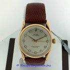 Rolex Precision Pre-owned Vintage