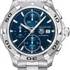 TAG Heuer Acquaracer 500m Calibre 16 Automatic Chronogr...