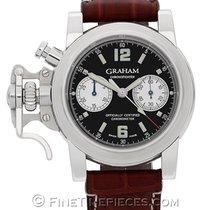 Graham Chronofighter 2CFAS