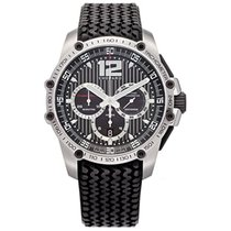 Chopard Classic Racing - Superfast 168523-3001