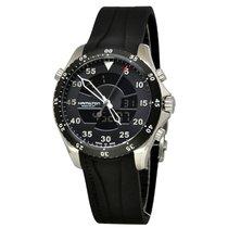 Hamilton Flight Timer H64554331 Watch