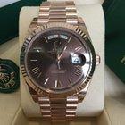 Rolex Daydate