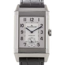 Jaeger-LeCoultre Reverso Classic Large Duoface 47 Automatic