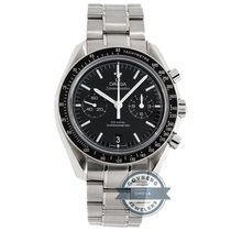Omega Speedmaster Moonwatch 311.30.44.51.01.002