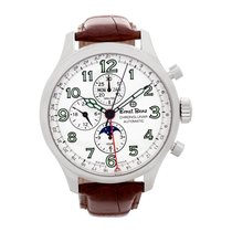 Ernst Benz Chronolunar GC10312A