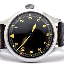 """Azimuth """"Bombardier V""""  Limited Edition of 500pcs"""