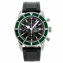 Breitling Superocean Heritage Chronograph Watch A13320...