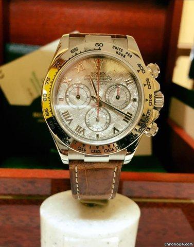 Rolex Cosmograph daytona часы Watches-Master