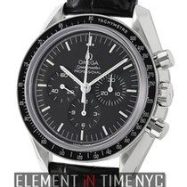 Omega Speedmaster Moonwatch Professional 42mm Open Case Back...