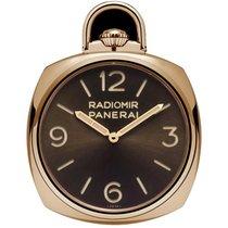 Panerai Officine Panerai Pocket Watches PAM00447
