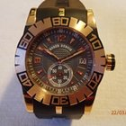 Roger Dubuis Easy Diver Limited