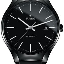 Rado Men's R27056152 True Automatic Watch