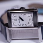Jaeger-LeCoultre - Reverso One Duetto Moon, Ref. 3358420