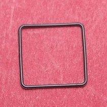 Cartier Bodendichtung für Panthère Ruban Techn.Ref. 2420