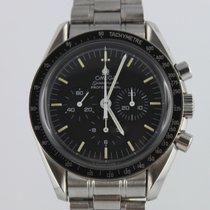 Omega Speedmaster Professional Moonwatch Apollo XI 35925000 1994