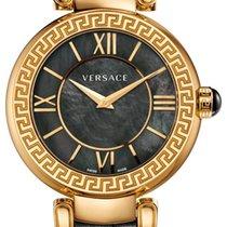 Versace VNC040014