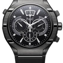 Piaget Polo FortyFive Chronograph G0A37004