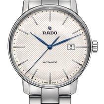 雷达 (Rado) Rado Men's R22876013 Coupole Classic Automatic...
