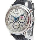 Chopard Mille Miglia 8331 Chronograph
