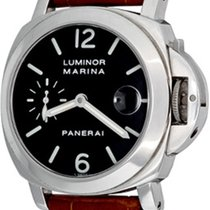 Panerai Luminor Marina PAM 00048