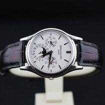 Patek Philippe Grand Complication Perpetual Calendar 5140G-001