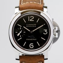 "Panerai Luminor Marina Miami ""Bal Harbor"" Boutique Limited..."