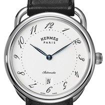 Hermès 035477WW00