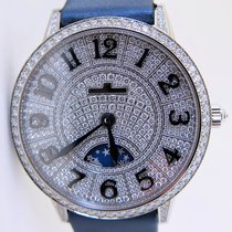 Jaeger-LeCoultre Rendenz-Vous Night & Day, Ref. 3463407