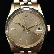 ロレックス (Rolex) Date Gold 6824