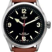 Tudor Heritage Men's Watch