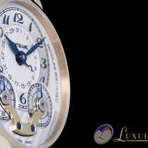 Montblanc Meisterstück Nicolas Rieussec Monopusher Chronograph...