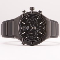 Piaget Polo 45 Chronograph Flyback